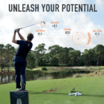 golf-perfectionnement-trackman