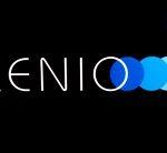 image-zenio